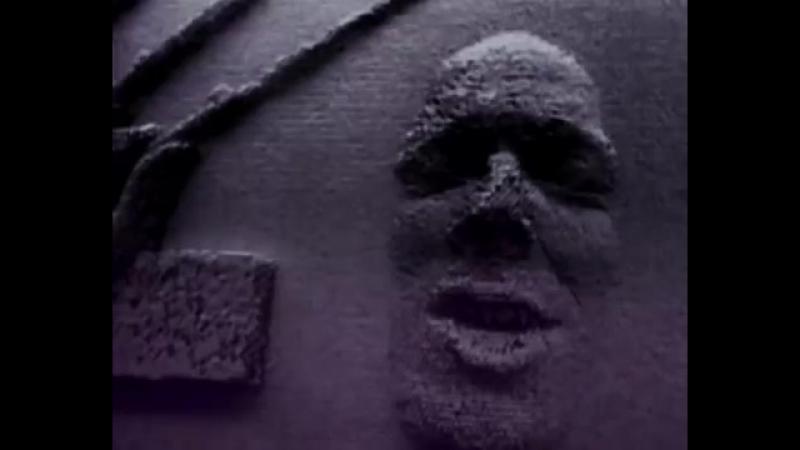 Nick Mason - Lie For A Lie (with David Gilmour)