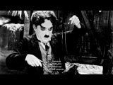 Золотая лихорадка / The Gold Rush (1925) — Немое кино, Чарли Чаплин на Tvzavr