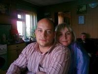 Юля Буракова, 29 сентября , Красноярск, id175376270