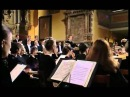 Bernarda Fink sings Schliesse, Mein Herz from Bach's Xmas Oratorio
