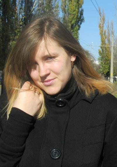 Таня Поляруш, 25 января , Одесса, id73002534