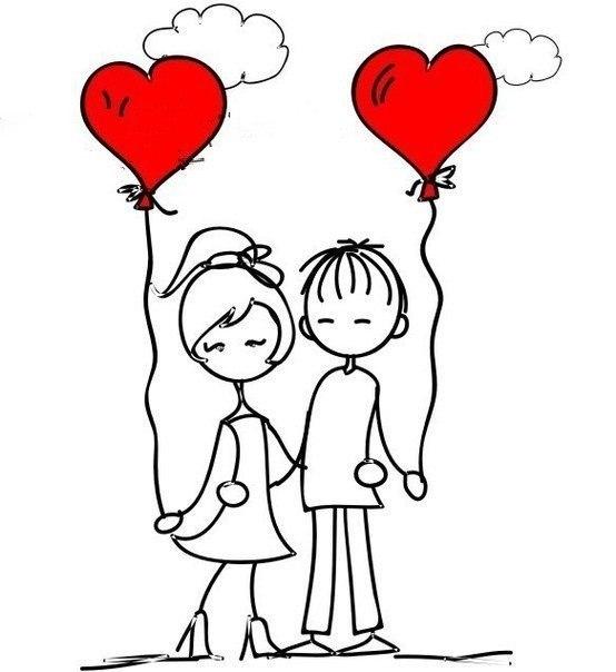 Как влюбляются разные знаки зодиака?     Овен — влюбился, пострадал от этого, но не разлюбил.    Дева — сделал вид что влюбился.    Рыбы — влюбился, бросил, пожалел.     Посмотреть nолностью