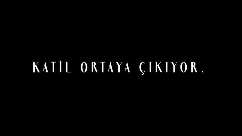 """@ufaktefekcinayetler on Instagram: """"Ufak Tefek Cinayetler ve daha büyükleri Yeni Bölüm Fragman! iştekatil @ayyapim @startv"""""""