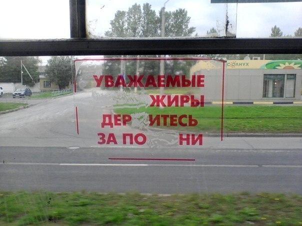 http://cs319027.userapi.com/v319027161/1b90/YH-k8RpDUY0.jpg