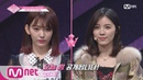 ENG sub PRODUCE48 단독 선공개 드디어 AKB48 등장 그리고 한국연습생의 파워풀 퍼포먼스 1