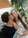 Алёна Кильгишева фото #13