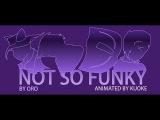 Not so Funky
