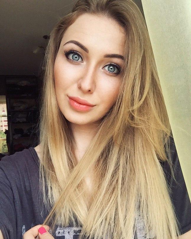 Диана Бауэр | Томск