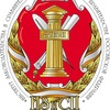 ИЗиСП при Правительстве РФ