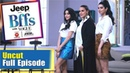 """Neha Dhupia"" Ke Talk Show Mein Pahunchi ""Janhvi Kapoor"" Aur ""Khushi Kapoor"" BFFs with Vogue"