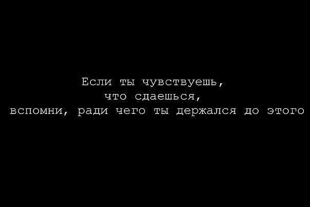 http://cs419916.vk.me/v419916267/6ee5/ociykhkTVQQ.jpg