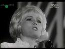 Gwiazdy Polskiej Estrady - Mix przebojów lat 60tych (TVP)