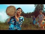 БОНЯ и Кузьмич - Русская Баба (клип за 6 секунд) Adele - Send My Love (To Your New Lover) 4K