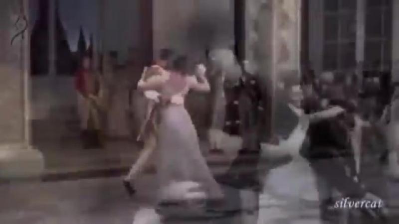 Глинка Вальс фантазия Mikhail Glinka Waltz Fantasia Walse Fantasie