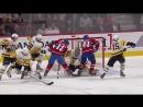 NHL-PIT@MTL