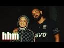 Lil Pump ft. Drake Lil Uzi Vert - I Got