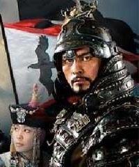 Чингис Хан, 24 февраля 1979, Москва, id198937629