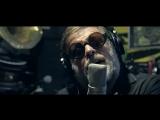 Аквариум и Борис Гребенщиков - Не дай вам бог (Гоголь Страшная месть) (2018) (Rock Folk)