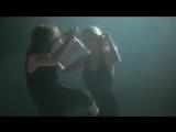 Saara Aalto - Domino (Official Music Video)