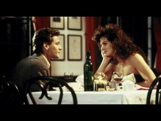 «Мистическая пицца» (1988): Трейлер / http://www.kinopoisk.ru/film/1114/