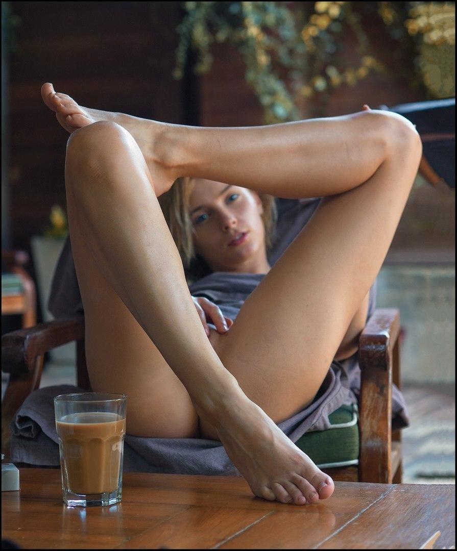 View porn star sunne leone movis free