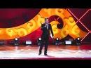 Аxан Отыншиев-Шудың бойында Астана 2017 Той думан гала концертті ЖАРДЫ (official video)
