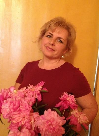 Наталья Артемова, 4 октября 1987, Пермь, id185324619