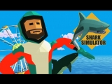 Kuplinov ► Play АКУЛОВАЯ ГТА ► Shark Simulator