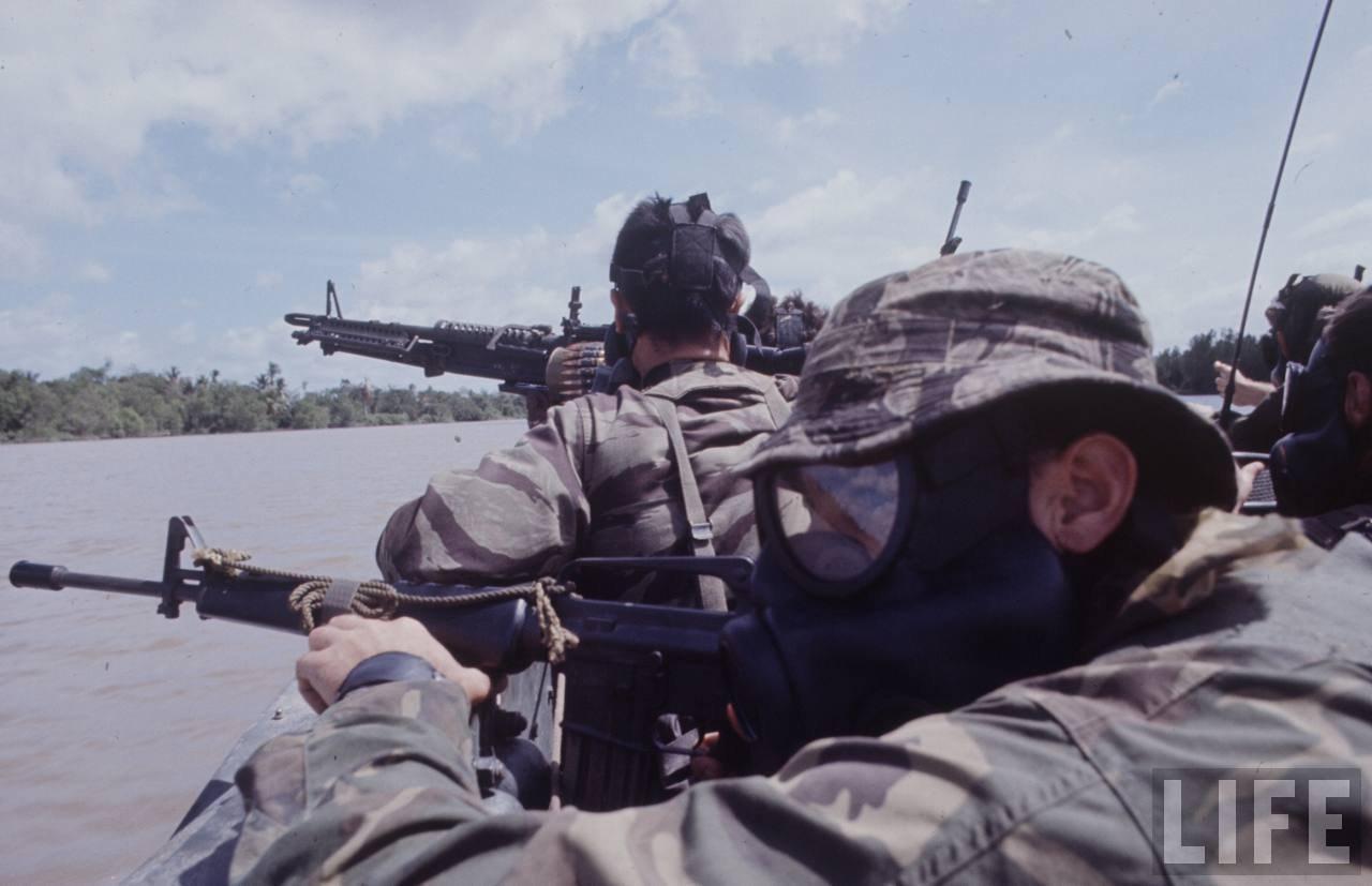guerre du vietnam - Page 2 TSjgL3ZWtcM