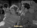 ОТВЕРЖЕННЫЕ 1948 Часть 1 Риккардо Фреда 1080p