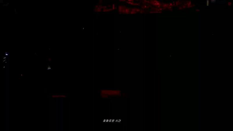 190115 서울가요대상 _위험했던 폭죽 _ 가수석 세븐틴 - BTS Fake Love_(1080P_HD).mp4