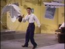 Donald O'Connor - I Wanna Wonder (I Love Melvin)