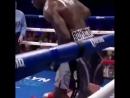 Boxing.bible-20181014-0002.mp4