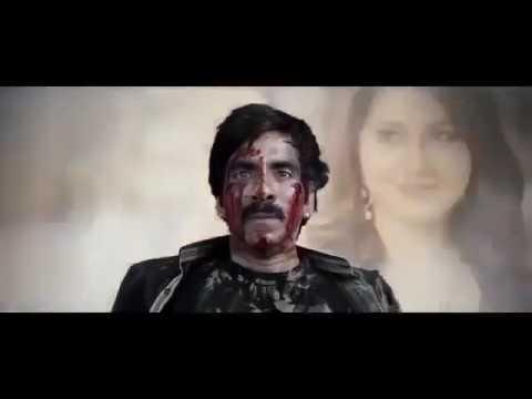Индийский Фильм Новинка 2019 Как бы не влюбиться Kahin Pyaar Na Ho Jaaye 2019 Салман К
