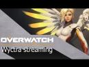 Overwatch support slot (18)