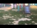 Гуляем в пижамах кигуруми 🧡 Детские приколы 🤣🤘🏻