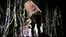 Оркестр Робинзона Крузо, Театриум-на-Серпуховке, оркестровая яма, трудовые будни, 2011