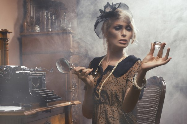 Бижутерия и аксессуары PROsto BLESK™ - лучший онлайн-бутик  украшений в Украине