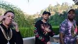 Dj Twin Ft. Sean Kingston, Lil Bibby &amp G Herbo