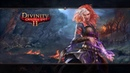 Divinity Original Sin 2 OST Sing To Me (Lohse Version) 10 Hour