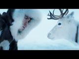 IONEL ISTRATI - КТО Я ЕСТЬ CINE SUNT EU official video