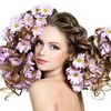Наращивание,  волос ЖИТОМИР Обучение наращиванию