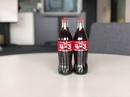 Coca Cola выпустила лимитированную коллекцию бутылок 0…