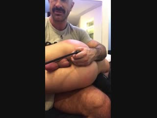 Adam killian stretches carlos lindos hole