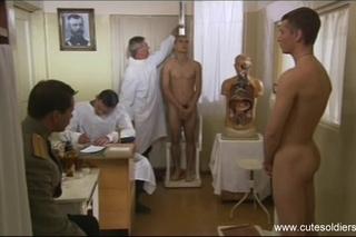 masturbatsiya-yutube-bolshie-siski-medkomissii