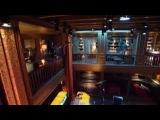 «Мальчики-налетчики» (2010): Видео со съёмок / http://www.kinopoisk.ru/film/420986/