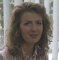 Ольга Наговицына, 24 июня , Миасс, id216604465