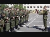 Армейская песня - Ирина Туманова