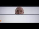 Легион S02E03 Эффект ноцебо