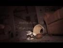 Фильмы Ужасов - Паранормальное явление 5